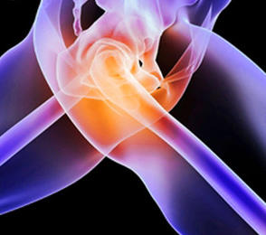 Reference Pricing for Joint Replacement