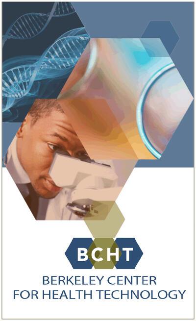 BCHT logo